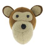 Fiona Walker Fiona Walker Mini Camel Monkey Head