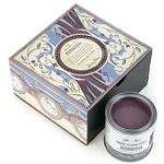 Annie Sloan Annie Sloan Charleston Decorative Paint Set - Rodmell