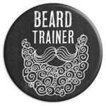 Brainbox Candy Beard Trainer badge