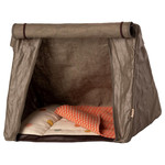 Maileg Maileg Happy Camper Tent for Mice