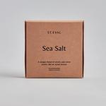 St. Eval St Eval Tealights x9 Sea Salt NEW