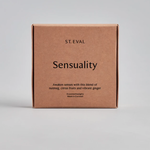 St. Eval St Eval Tealights x9 Sensuality