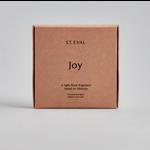 St. Eval St Eval Tealights x9 Joy