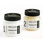 Annie Sloan Annie Sloan Craqueleur Step 1&2 125ml