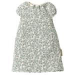 Maileg Maileg Nightgown for Teddy mum