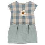 Maileg PRE ORDER Maileg Dress for Teddy mum - Estimated arrival mid/end September