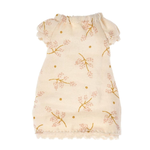 Maileg Maileg Nightgown for big sister mouse