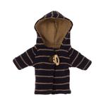 Maileg Maileg Duffle coat for Teddy Junior
