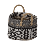Maileg PRE ORDER Maileg Basket, Small - Estimated end October
