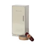 Maileg PRE ORDER Maileg Cooler, Mouse - Estimated arrival December