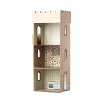 Maileg PRE ORDER Maileg Castle with kitchen - Estimated arrival mid/end November