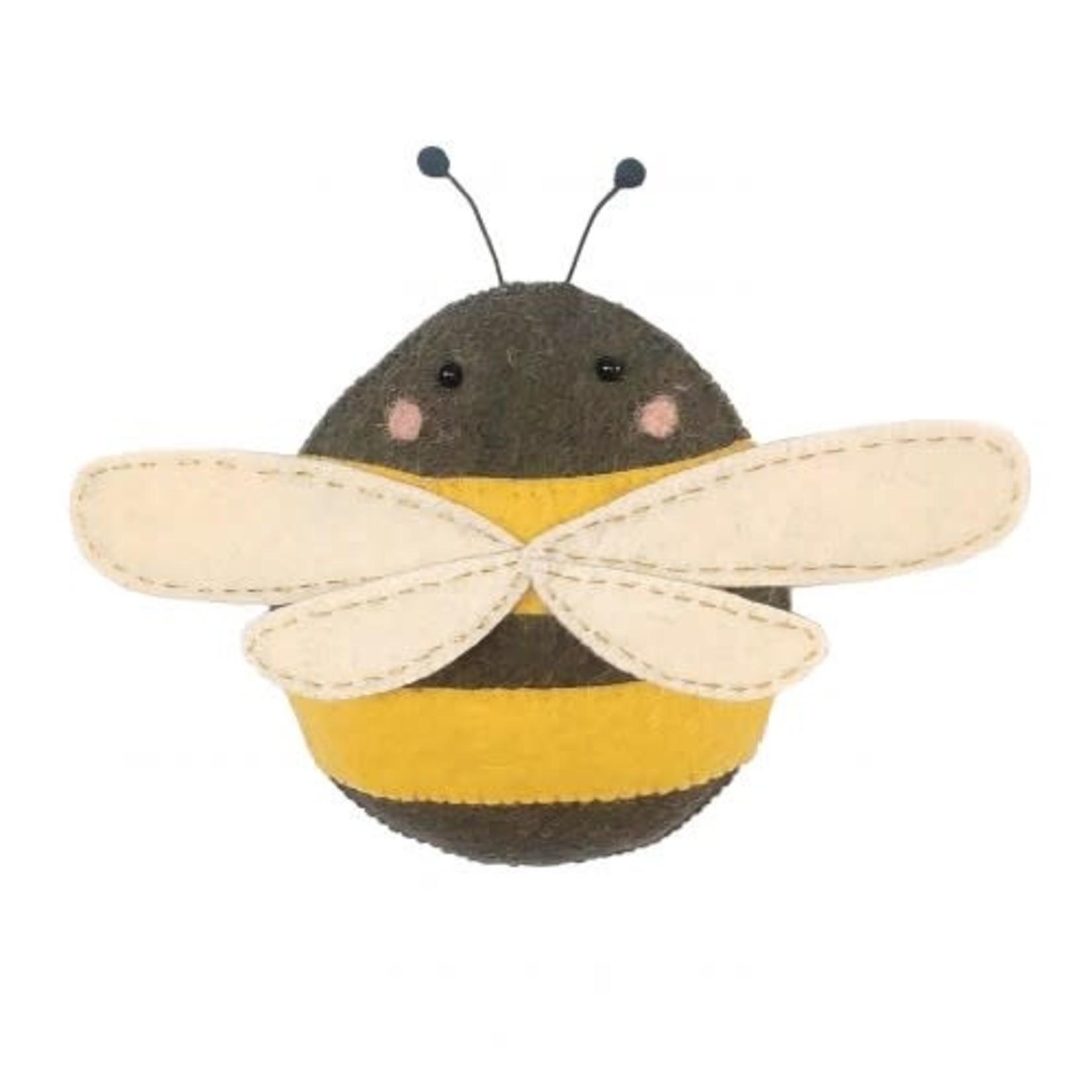 Fiona Walker Fiona Walker Mini Bee