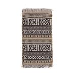 Maileg Maileg Miniature rug