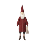 Maileg PRE ORDER Maileg Advent calendar pixy - Santa - Estimated arrival end October