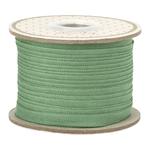 Maileg Maileg Ribbon - Green - Per Metre