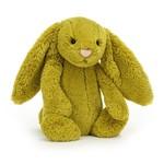 Jellycat Jellycat Bashful Zingy Bunny