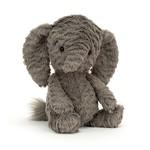 Jellycat Jellycat Squishu Elephant