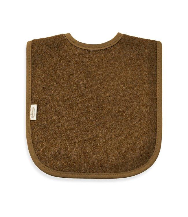 Slab | Brown Clay