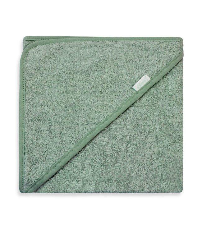 Badcape   Green