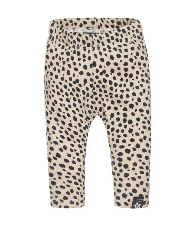 Broekje | Cheetah Dots