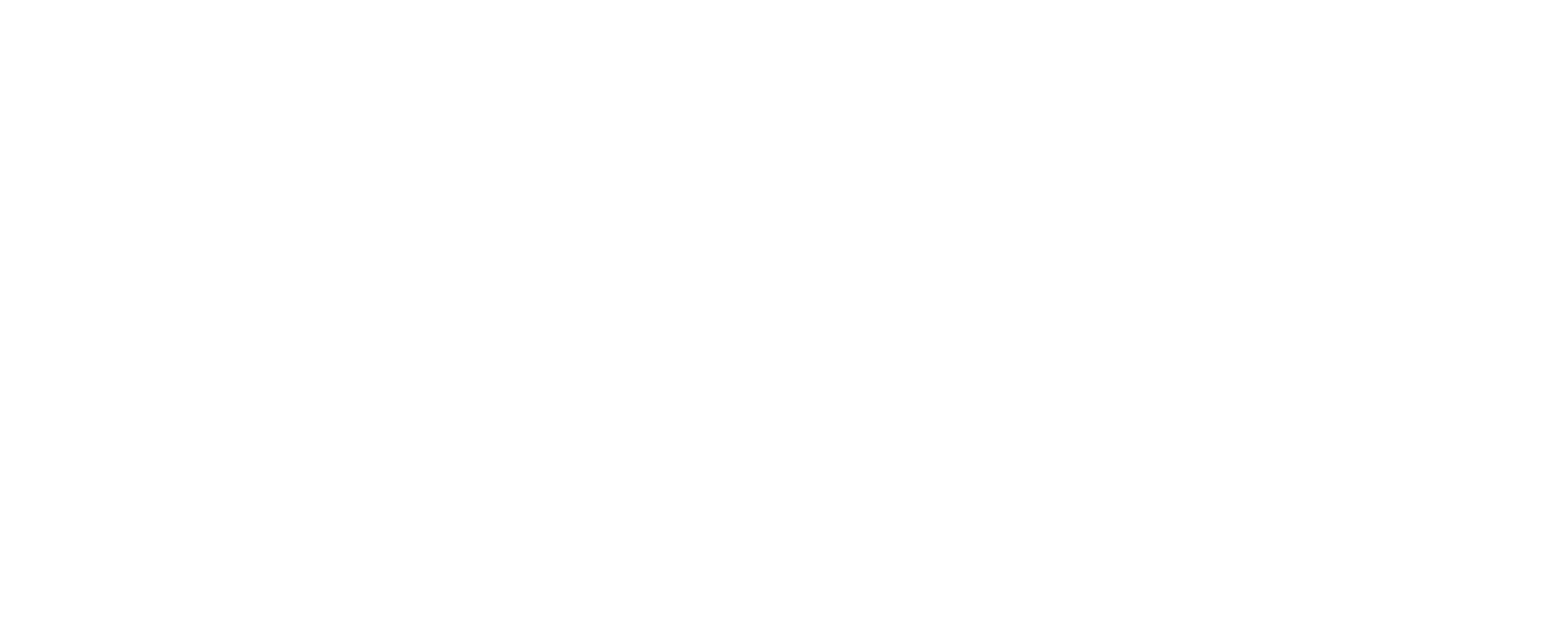 Esther's Shop with unique gifts, amenities, pillows and more from Hotel Estheréa Amsterdam
