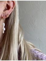 Naecre Margot Earrings