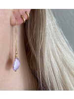 Naecre Lilly Earrings