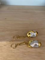 Naecre Aphrodite Earrings
