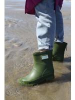 RAIN Rain – Boots