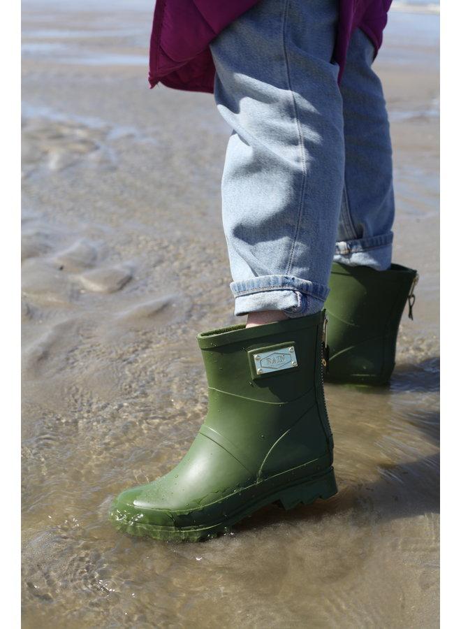 Rain – Boots