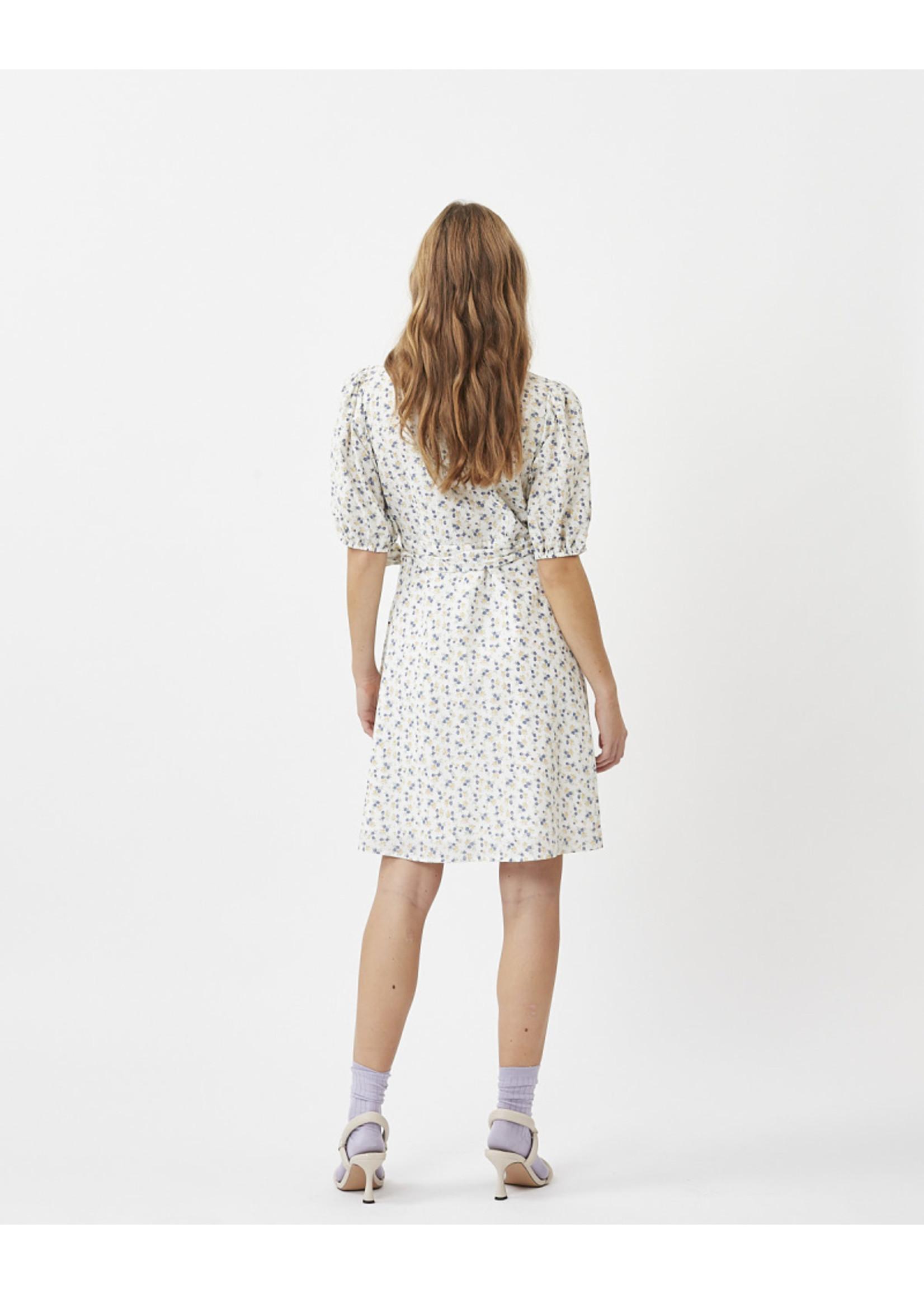Minimum LENELIA DRESS