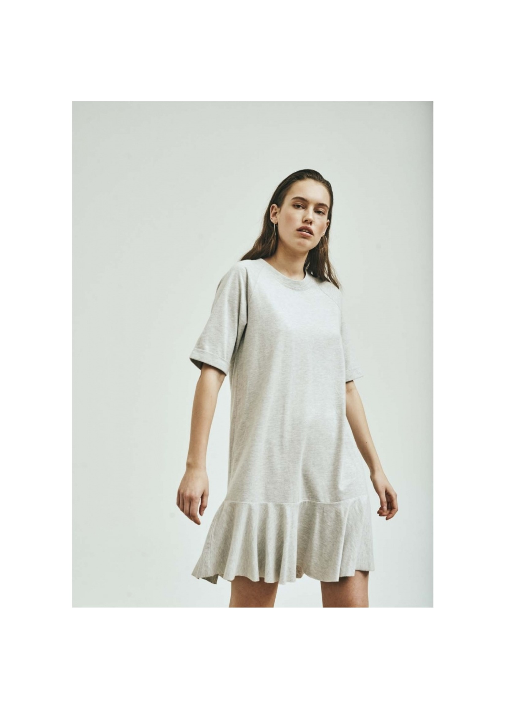 Norr PAYTON DRESS