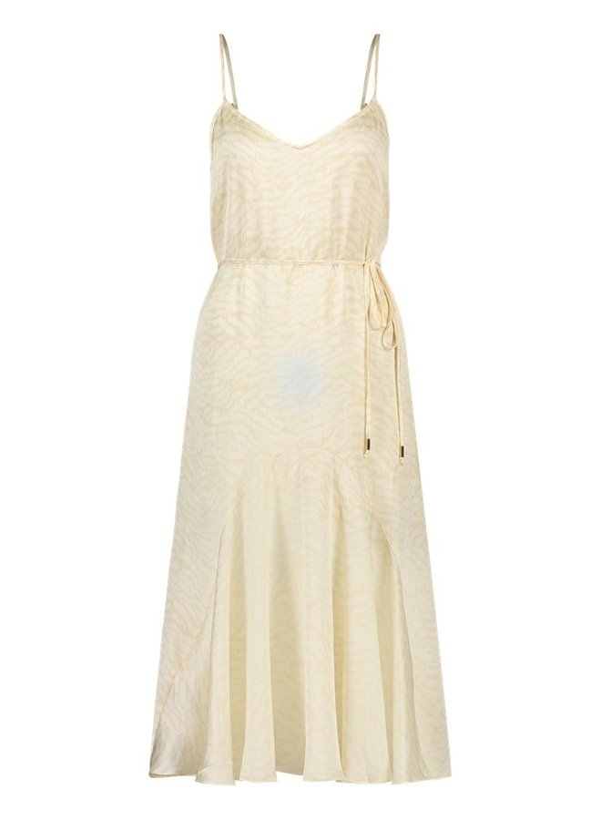 Luuze Dress