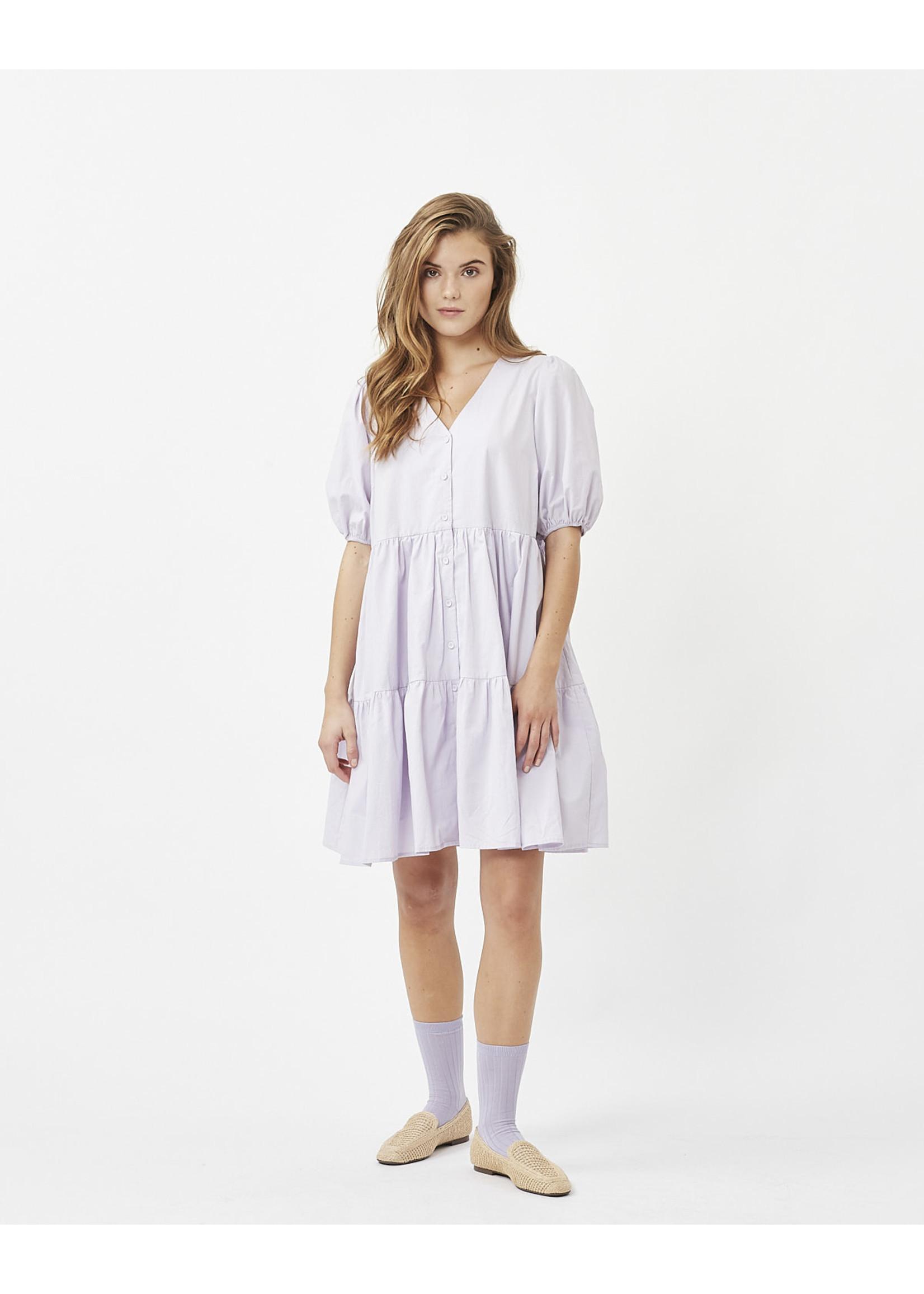 Minimum MIAMEA DRESS