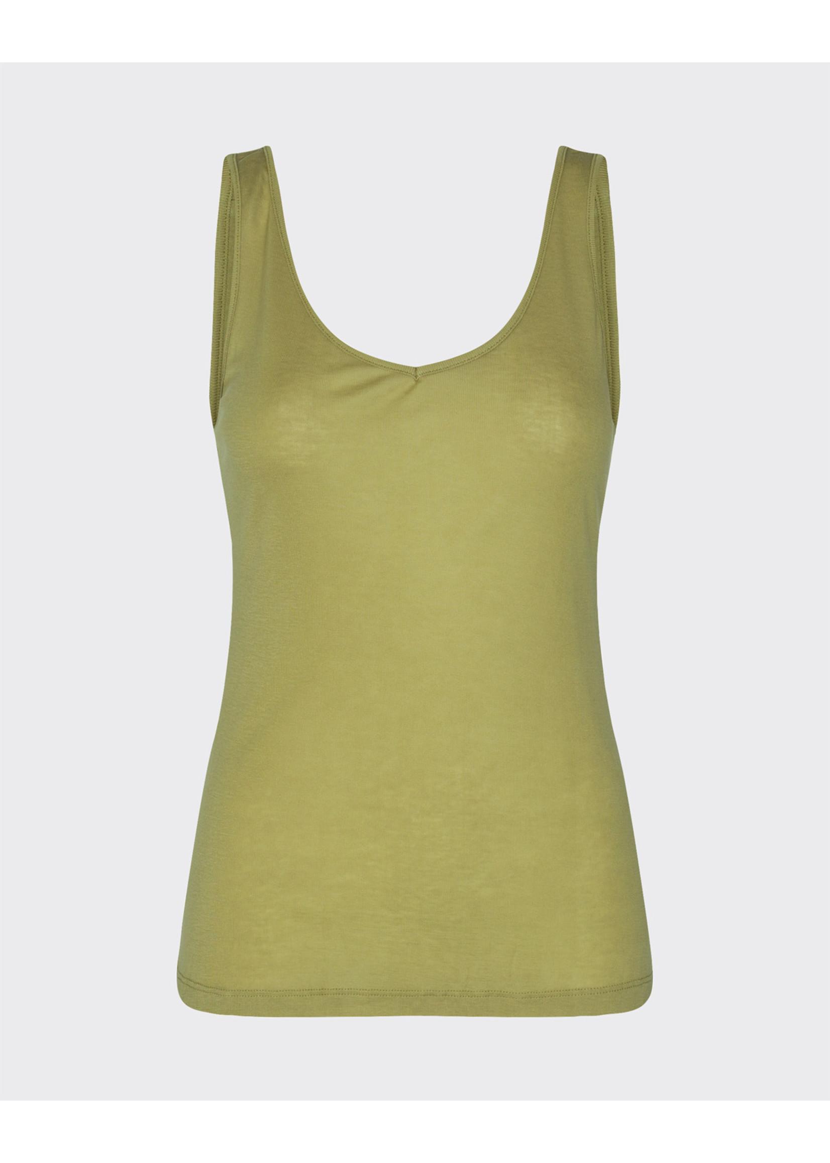 Minimum Caysa T-Shirt
