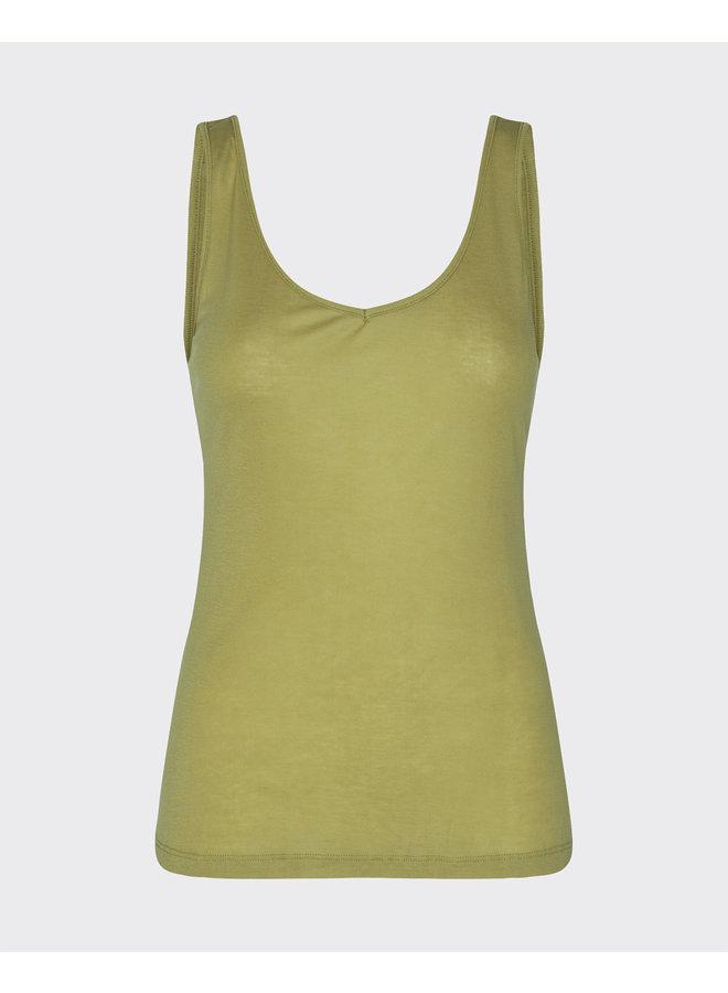 Caysa T-Shirt