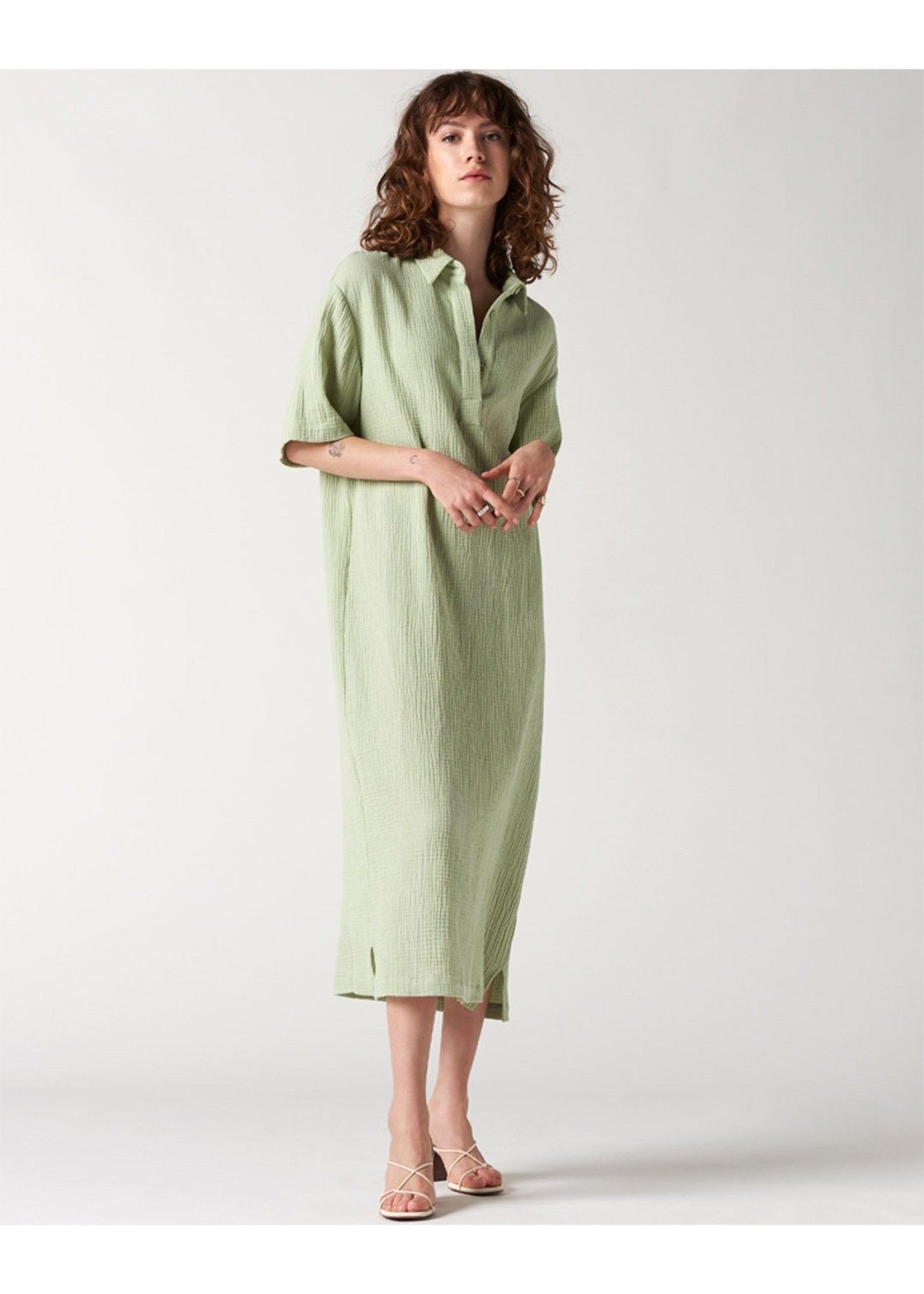 Another Label RUBANIER DRESS