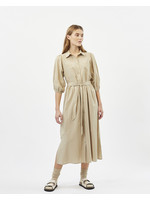 Minimum MYSALINA DRESS