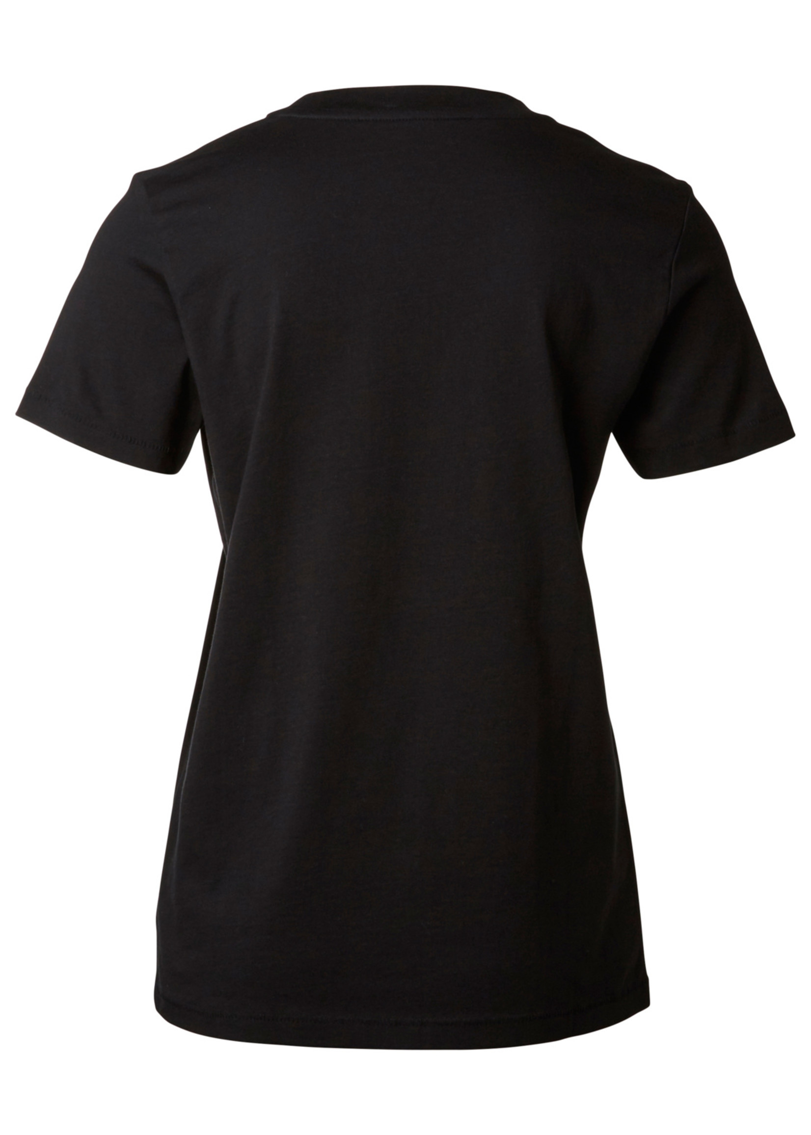 Selected Femme MY PERFECT TEE BOX CUT