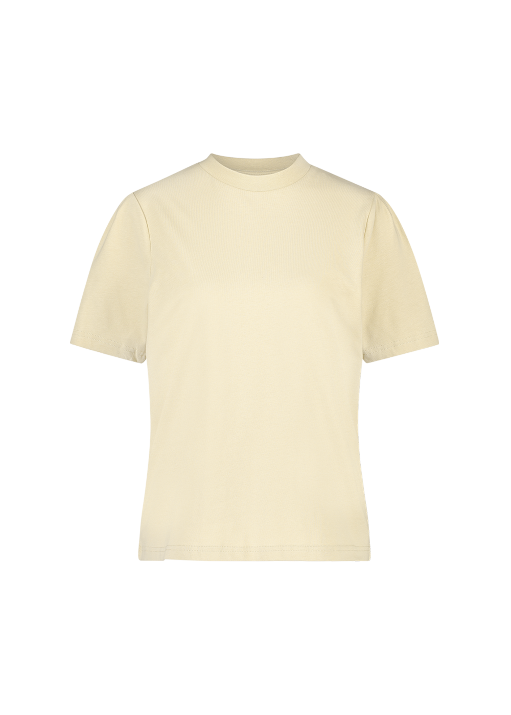 Another Label GAURE T-SHIRT