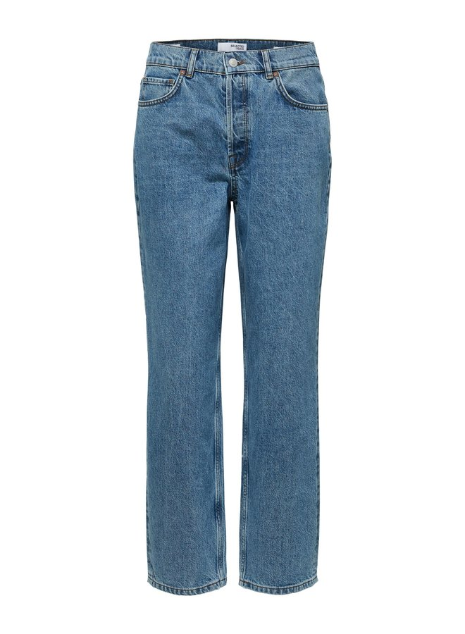 KATE STRAIGHT JEANS