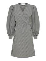Selected Femme CHARLIE DRESS