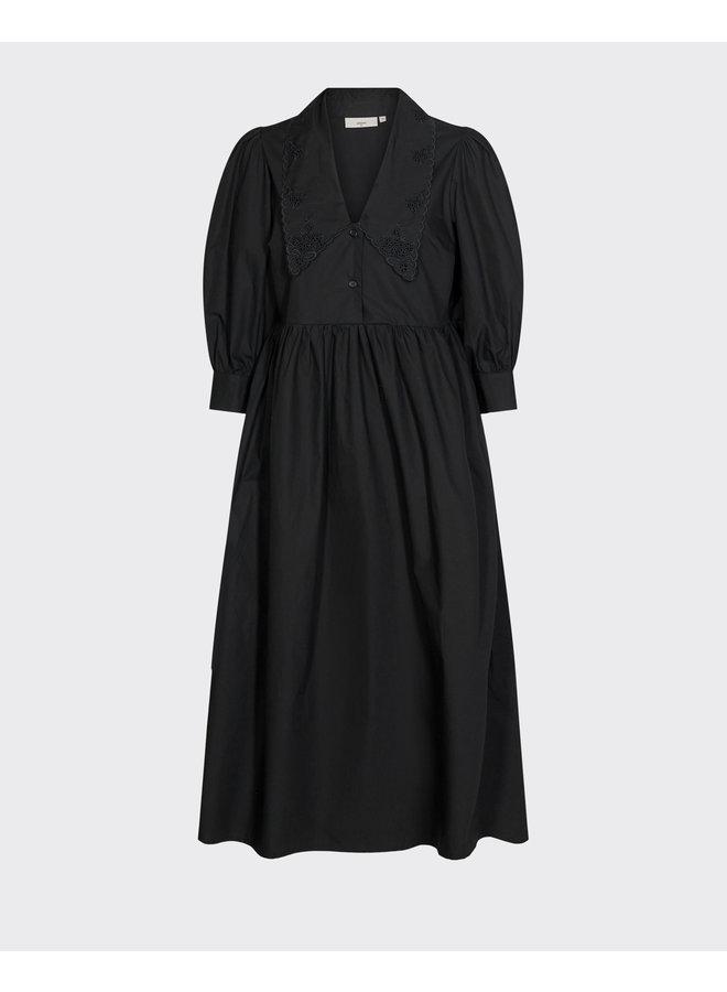 RIKKALY DRESS