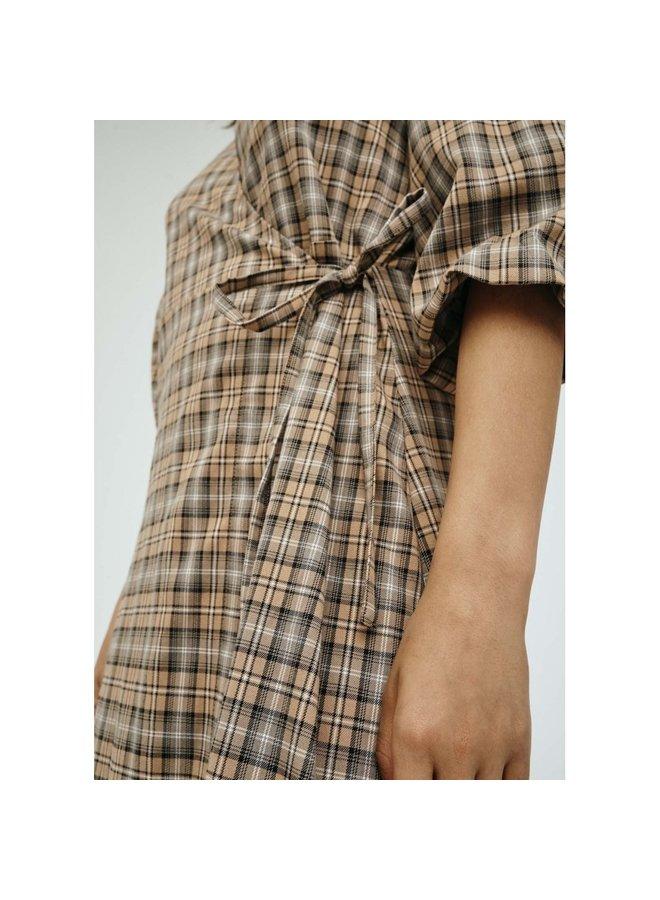 DAVEY DRESS