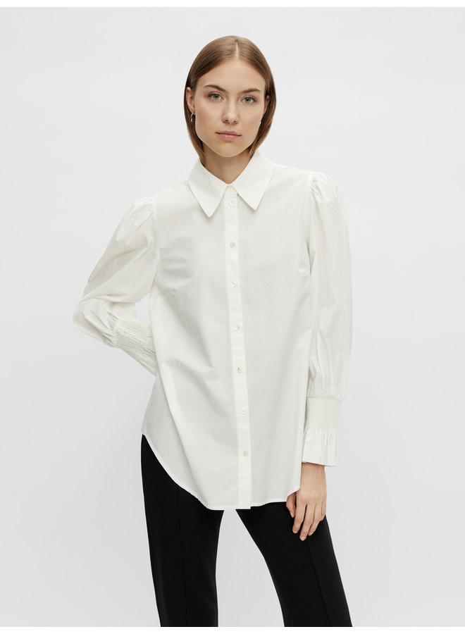 Lai Shirt