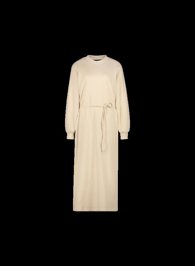 FJORDER DRESS