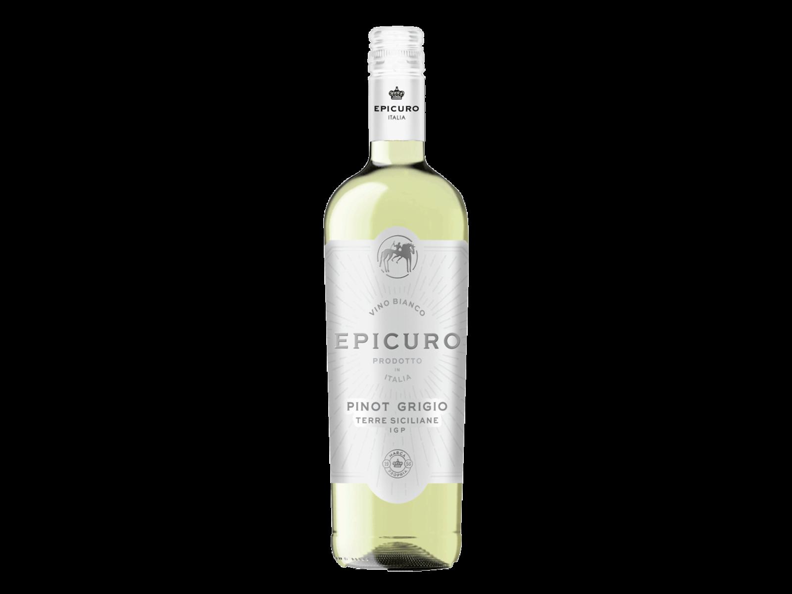 Femar Epicuro / Pinot Grigio