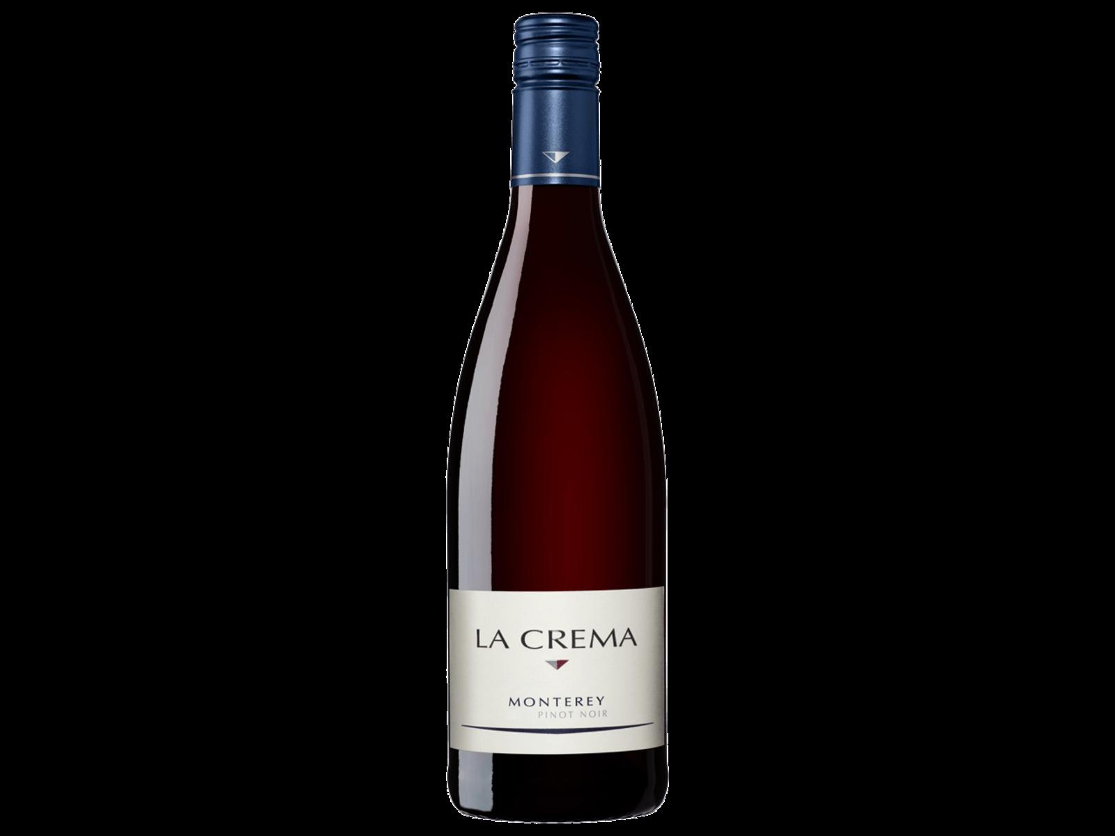 La Crema Winery La Crema / Monterey / Pinot Noir