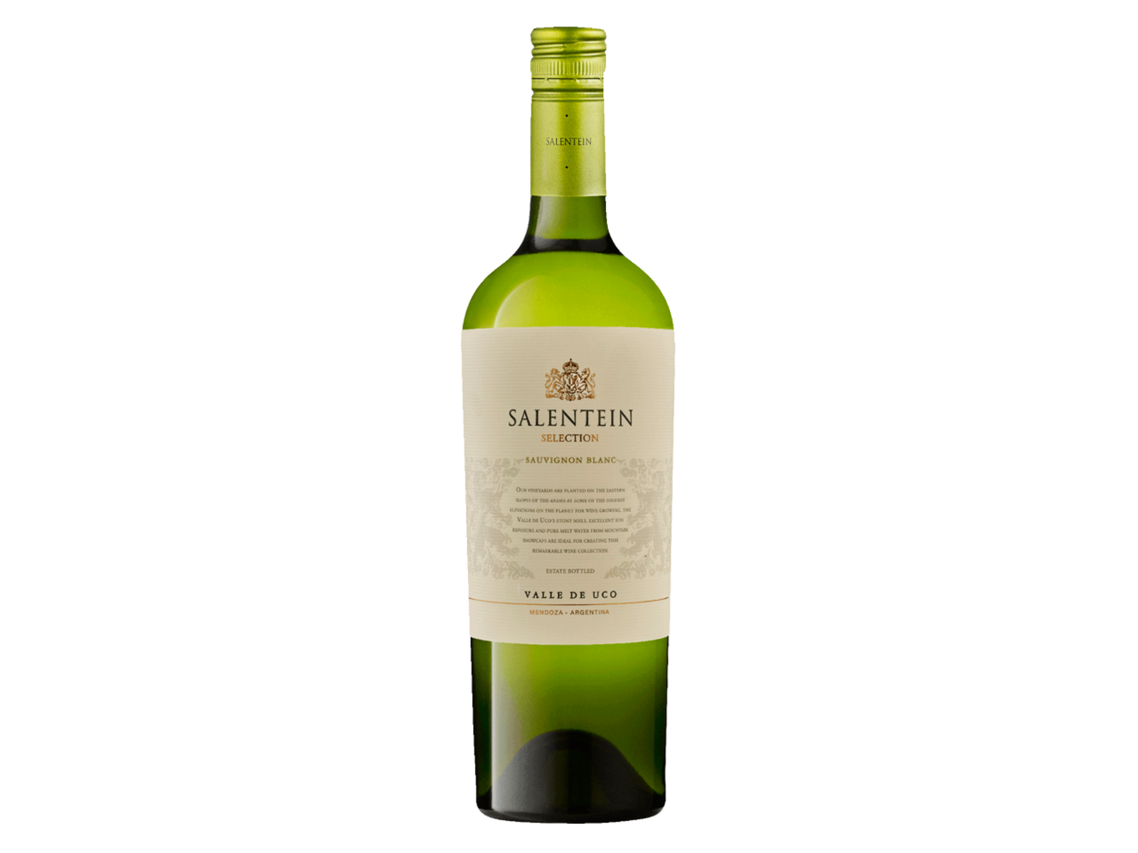 Bodegas Salentein Salentein Selection Sauvignon Blanc