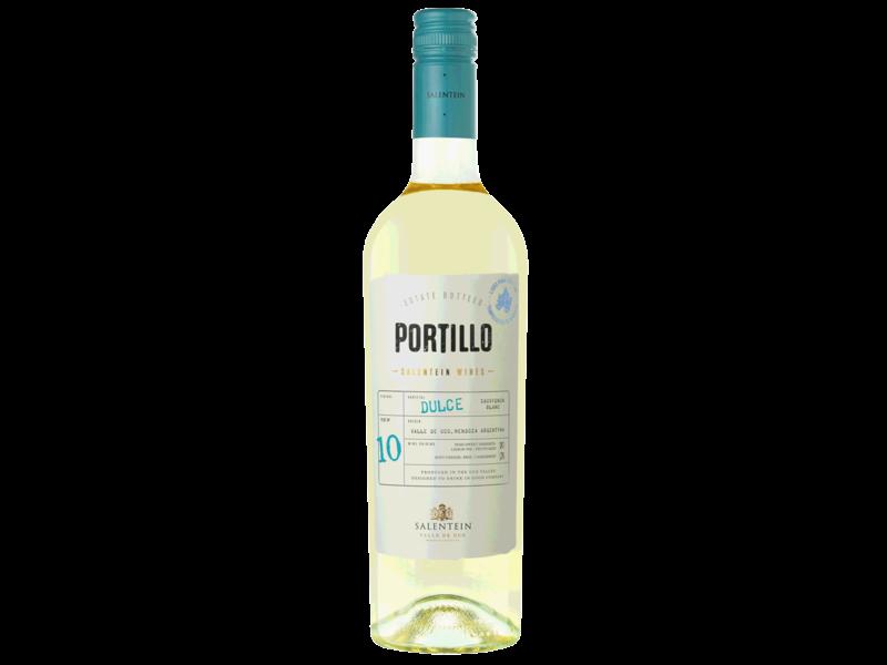 Portillo / Dulce